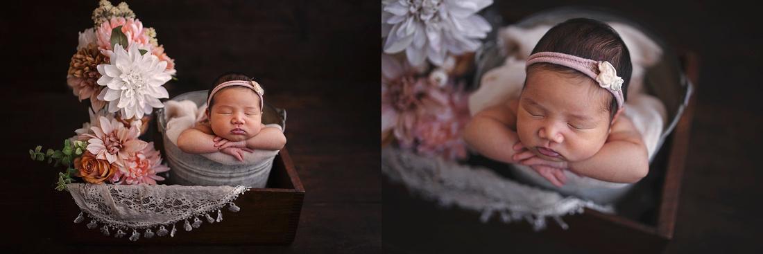 Newborn Photographer, Bay Area Newborn Photographer, Tracy Newborn Photographer, Central Newborn Photographer